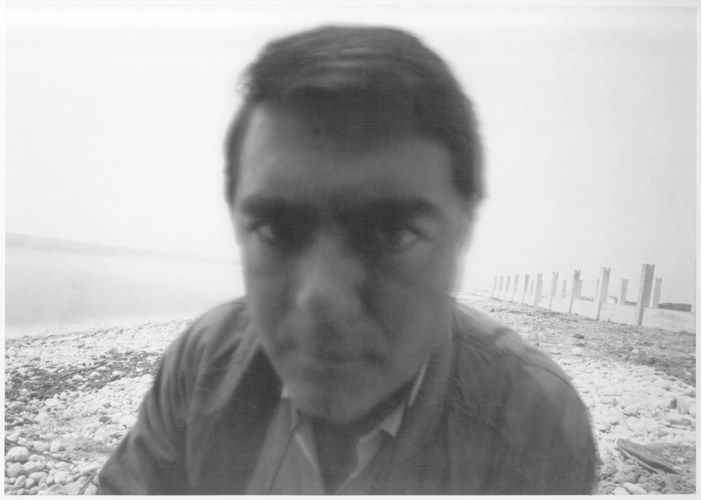 Salvador. Cubelles 1986