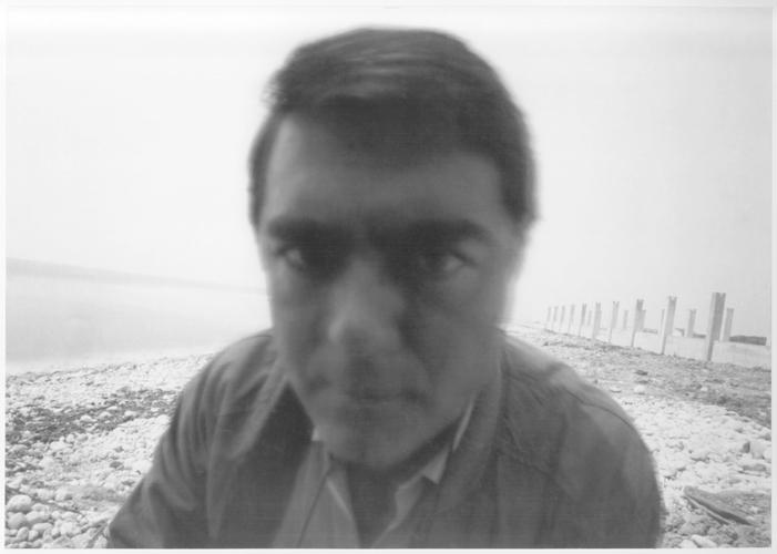 Salvador. Vilanova 1986